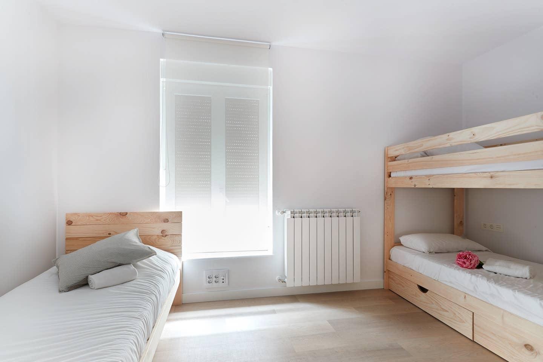 Dormitorio 2-5